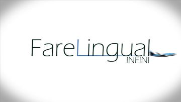 株式会社インフィニトラベルインフォメーション<br>FareLingual VP